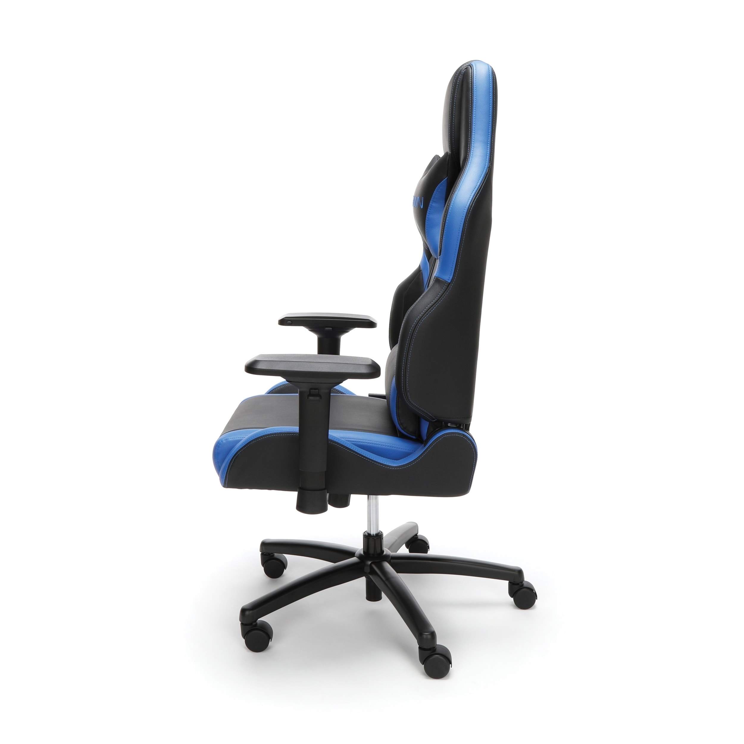 Strange Respawn 400 Racing Style Gaming Chair Big And Tall Leather Lamtechconsult Wood Chair Design Ideas Lamtechconsultcom