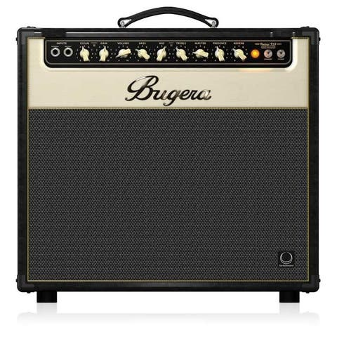 Techie, US Guitars & Amplifiers | Find Great Musical