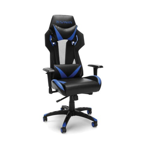 RESPAWN 205 Racing Style Gaming Chair (RSP-205)