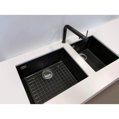 LaToscana Plados Grid For Sink Models ON6010, ON6010ST
