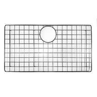LaToscana Plados Grid For Sink Models ON7610, ON7610ST