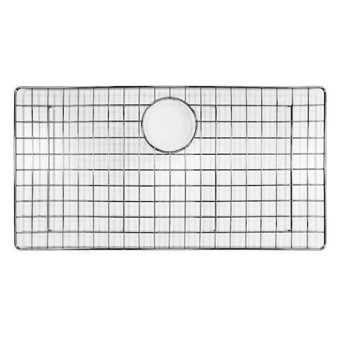 LaToscana Plados Grid For Sink Models ON8410, ON8401ST