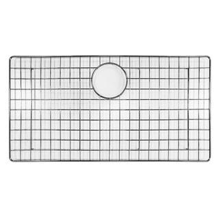 Handmade Plados Grid For Sink