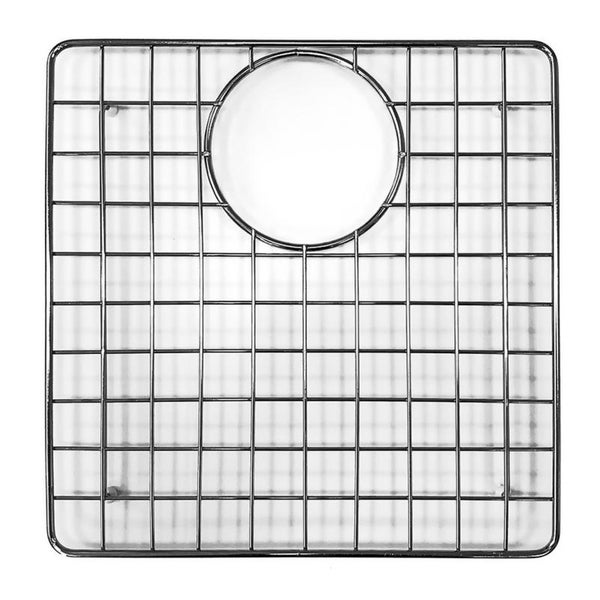 LaToscana Plados Grid For Sink Models AM8620, AM8620ST
