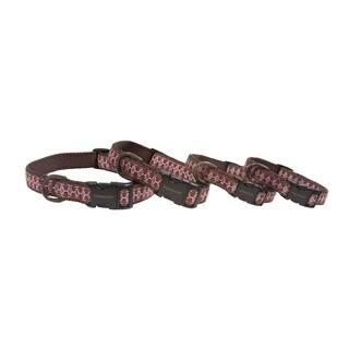 Pendleton Pet Mountain Majesty Dog Collar