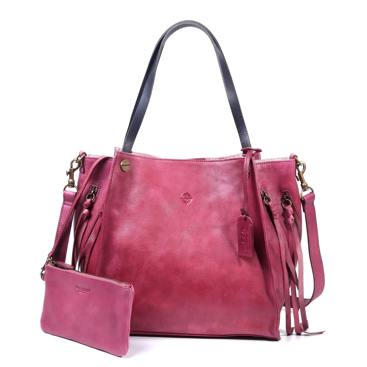 Pink Handbags Our Best Clothing Shoes Deals Online At