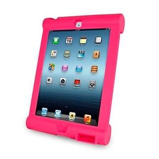 iHome iPad Mini Play Grip Case