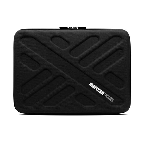 iBenzer Bumptect up to 13-inch Laptop Laptop Sleeve