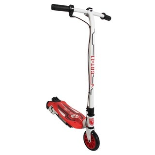 Link to Pulse Performance Products GRT-11 Electric Scooter Similar Items in Bicycles, Ride-On Toys & Scooters