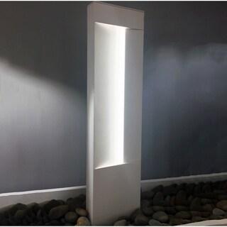 "Alumilux 2"" Wide Aluminum Outdoor Pathway Light"