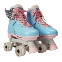 Circle Society Classic Adjustable Skate Girls