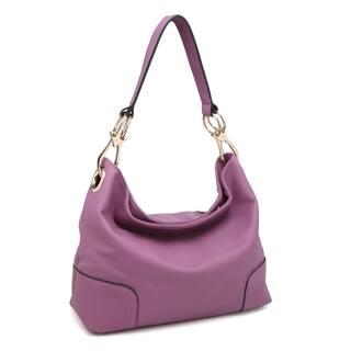 Purple 2b77531e2be18