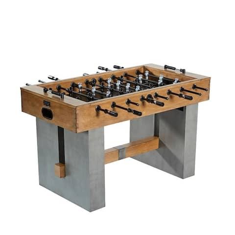 Barrington Urban Collection 56 inch Foosball Table