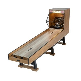 Barrington Coventry Collection 10 ft Roll and Score Game