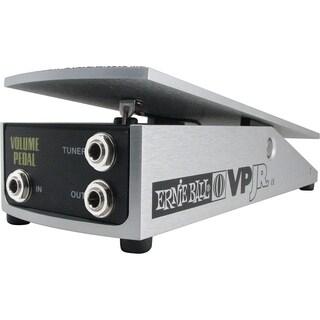 Ernie Ball VP Jr. P06180 250K Potentiometer for Passive Electronics - N/A