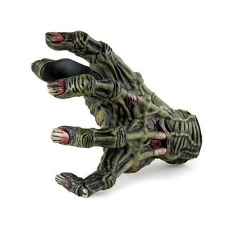 GuitarGrip Guitar Hanger - Toxic Zombie Hand - N/A