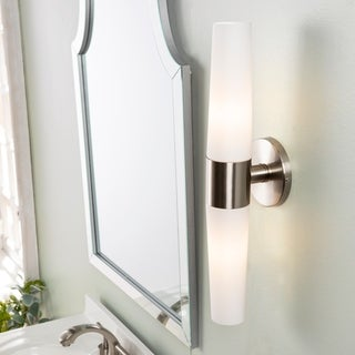 Harper Blvd Lauvia Indoor Vanity Sconce Lamp