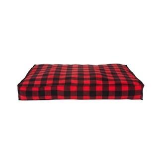 Carolina Pet Cabin Blanket Pet Napper