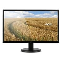"Acer 28"" Widescreen Monitor 1ms 60hz 4K UHD (3840 x 2160)"