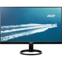 "Acer 24"" Widescreen Monitor 60hz 16:9 4ms Ful HD(1920x1080)"