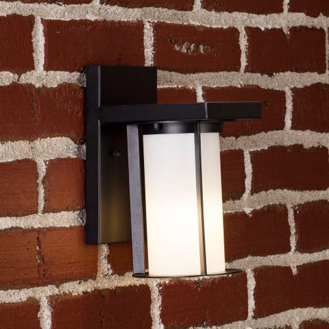 Roberre Outdoor Sconce Light