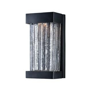 "Encore 5"" Wide Vivex Outdoor Wall Light"