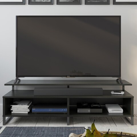 Avenue Greene Norfolk TV Stand for TVs up to 65 inches - 65 inches