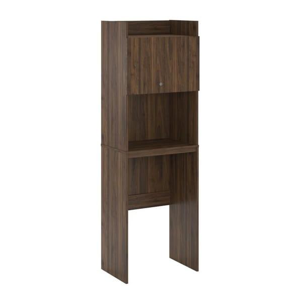 Avenue Greene Freeman Mini Refrigerator Storage Cabinet   N/A