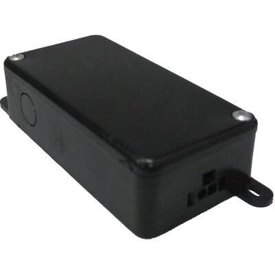 "CounterMax MXInterLink2 2"" Wide Plastic Junction Box"