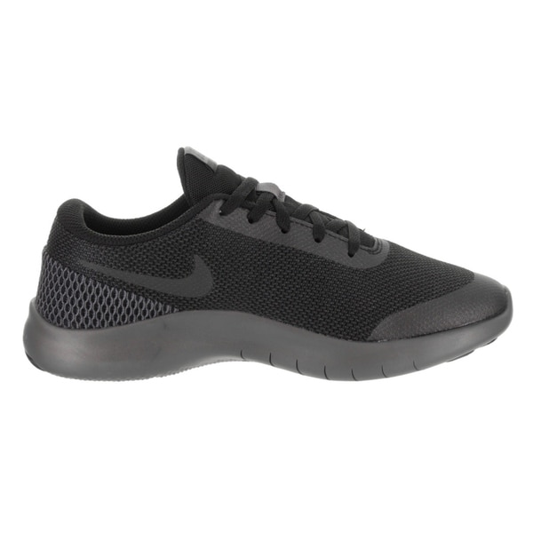 55be68016a95 Shop Nike Kids Flex Experience Rn 7 (GS) Running Shoe - Free ...