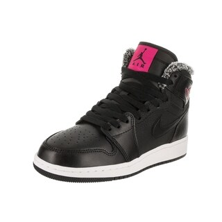 Nike Jordan Kids Air Jordan 1 Retro High GG Basketball Shoe