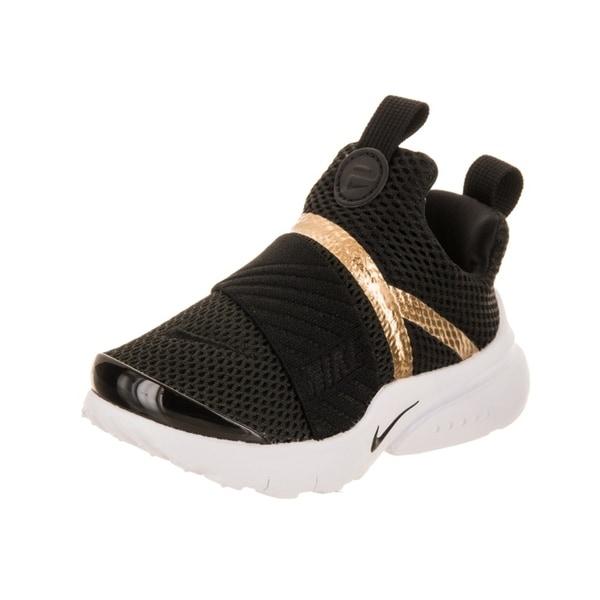 872b0bccba40 Shop Nike Toddlers Presto Extreme (TD) Running Shoe - Free Shipping ...