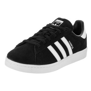Adidas Kids Campus Originals Casual Shoe