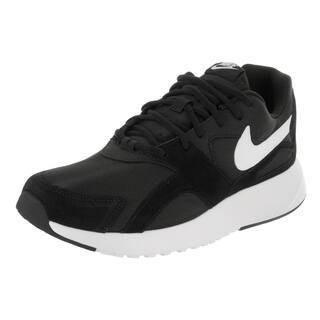 af4cb8528c1e8 Buy Men s Athletic Shoes Online at Overstock.com