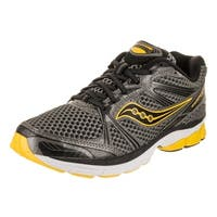 Saucony Men's Progrid Guide 5 Training Shoe