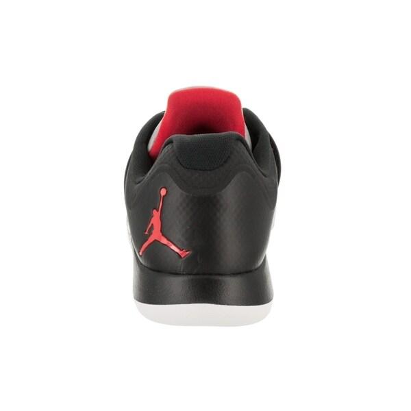 Jordan Nike Mens Grind 2 Training Shoe