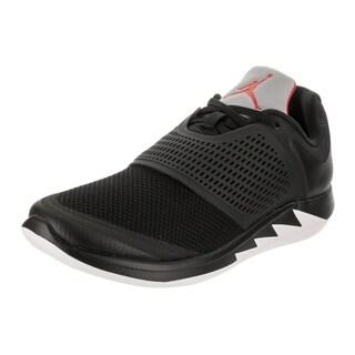 5ca839c631f19a Synthetic Jordan Shoes
