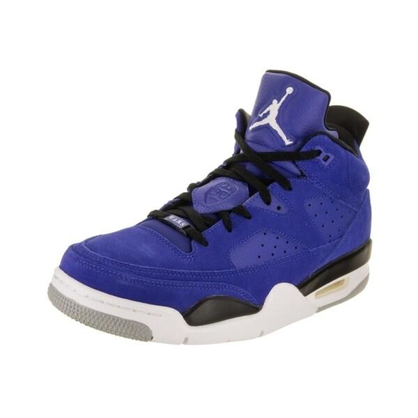 675ccaad8a062d Shop Nike Jordan Men s Jordan Son of Low Basketball Shoe - Free ...