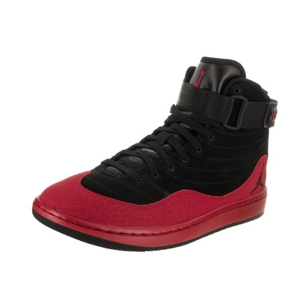 b4ae14290d0a Shop Nike Jordan Men s Jordan KO 23 Basketball Shoe - Free Shipping ...
