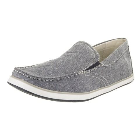 GBX Men's Siesta Loafers & Slip-Ons Shoe