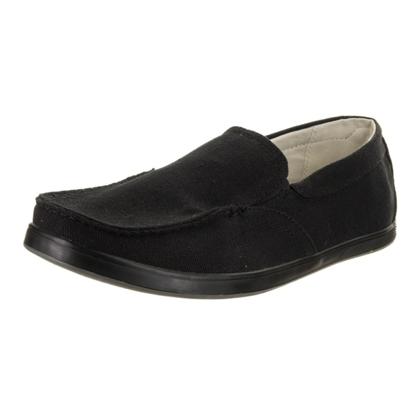 GBX Men's Siesta Loafers & Slip-Ons Shoe