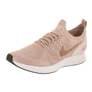 Nike Women's Air Zoom Mariah FK Racer Running Shoe