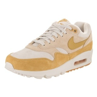 Nike Women's Air Max 90/1 Running Shoe