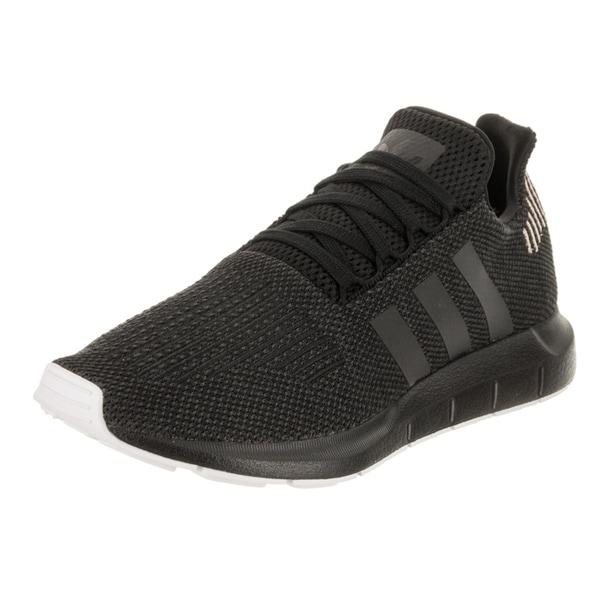 20dd1af39cb1 Shop Adidas Women s Swift Run Originals Running Shoe - Free Shipping ...