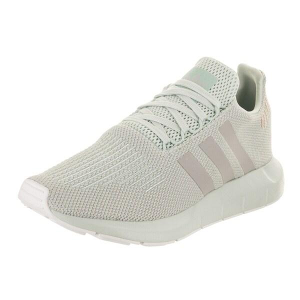 efab2dae29920 Shop Adidas Women s Swift Run Originals Running Shoe - Free Shipping ...