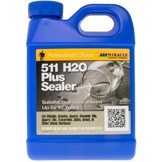 Miracle 511 H20 Plus Sealer