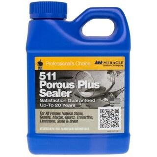 Miracle 511 Porous Plus Sealer