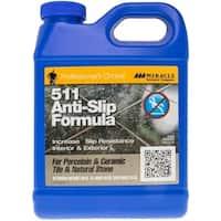 Miracle 511 Anti-Slip Formula