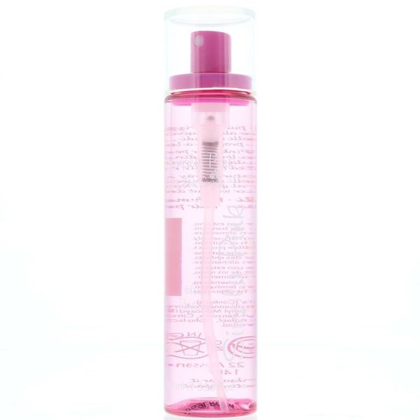 Shop Aquolina Simply Pink Women s 3.4-ounce Sugar Hair Perfume Spray - Free  Shipping On Orders Over  45 - Overstock.com - 22872688 3dfb8c506a