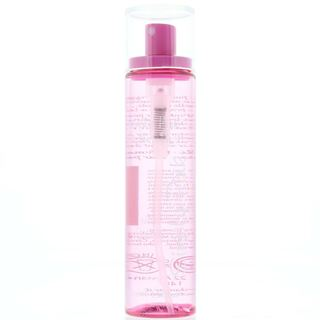 Aquolina Simply Pink Women's 3.4-ounce Sugar Hair Perfume Spray